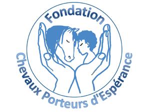 Fondation Chevaux Porteurs d'Espérance